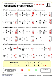 worksheet simplifying fractions in simplest form math bunch ideas of va
