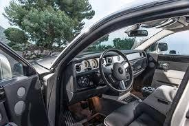 2018 rolls royce phantom interior. fine rolls 2018 rolls royce phantom interior intended rolls royce phantom interior 2