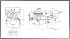 general information 3-Way Switch Wiring Diagram Pleasure Craft 302 Wiring Diagram #21