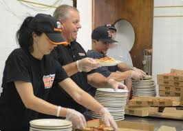 at hope rescue mission in reading get   pizza   reading      at hope rescue mission in reading get   pizza   reading eagle   news