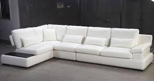 Sofa Set Design For Living Room Sofa L Shape Design Thesofa