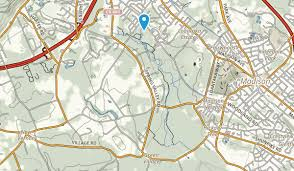 best trails in loantaka park alltrails com Loantaka Park Trail Map loantaka park map 114 Loantaka Way Madison NJ