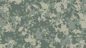 digital camouflage wallpaper by arctic hunter on camo hd photo