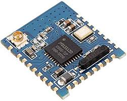 5pcs <b>JDY</b>-<b>17 bluetooth 4.2 Module</b> High Speed Data: Amazon.co.uk ...