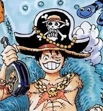 <b>One Piece</b>