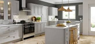 New Design Kitchens Cannock Kitchens Worktops Ltd Greater London South East England