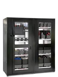 Vending Machine Weight New Smart Vending Technology Industrial Supply Company