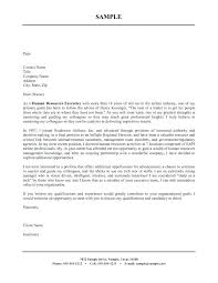 Business Letter Format Word Business Letter Format For Word New Template Microsoft