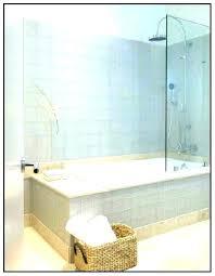 sterling acrylic shower units tub shower units bathtub shower combo units 2 piece tub shower combos sterling acrylic shower units