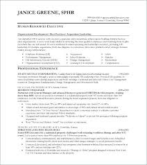 Sample Information Management Resume Stunning Sample Resume For Logistics And Supply Chain Management Pdf Supply