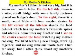 descriptive essay my mother co descriptive essay my mother