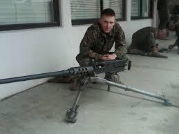 Usmc 0331 U S Marine Corps Dep
