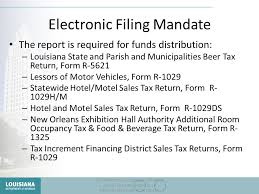 Increment Form Impressive Tax Administration Division Michelle Galland Director This