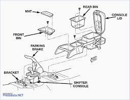 1993 ford f 150 ke light wiring diagram