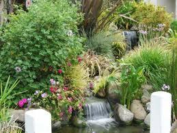 small garden pond 24 modern decor