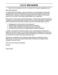 Cover Letter For Disability Support Worker With No Experience Lv