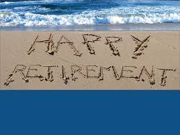 Planning for a HAPPY Retirement - Mike Clark, Visionary Wealth Advisor