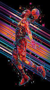 NBA iPhone Xr Wallpapers - Wallpaper Cave