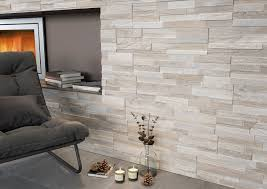 amb ice hd 2 in garden state tile