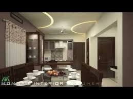 interior design designers interior decorators in cochin ernakulam
