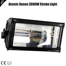 1000 Watt Strobe Light Www Fengtexi Light Com