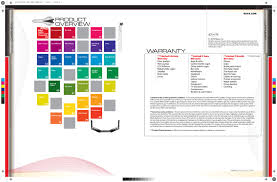 Product Catalog Graphic Design Photography And Layout Dannycruz Com
