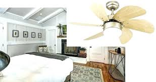 ceiling fan size bedroom magnificent best ceiling fans for bedrooms average bedroom ceiling fan size typical