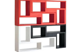 office bookshelf design. Bookshelf Design Contemporary Urban Modular For Office Interior Decorative By Software Free .
