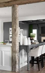 rustic white kitchen ideas. Simple White Rustic White Kitchens Kitchen Ideas 61 Modern With M