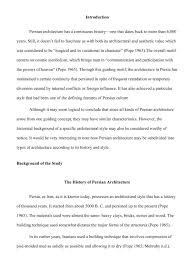 cover letter student council essay ideas student council  cover letter student council essays scientific essay example thesis methodology pics resumestudent council essay ideas