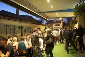 nice beer gardens in melbourne. college lawn hotel nice beer gardens in melbourne