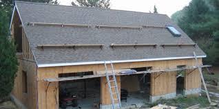 garage roof repair. garage roofing repairreplacement downriver garage roof repair