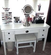 makeup desk vanity unique makeup desk vanity inspiration best makeup desk vanity pattern makeup vanity table makeup desk vanity