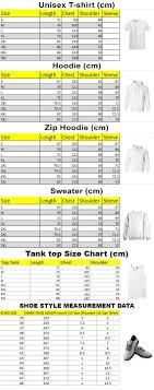 Phone Case Size Chart It Horror Led Light Phone Case 89 Fashion Store