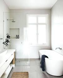 modern white bathroom. modern white bathrooms bathroom designs best ideas on pictures subway tile
