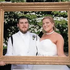 Brogan-Kingery Wedding | Announcements | roanoke.com
