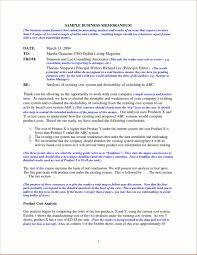 Alluring Political Risk Analysis Resume In Resume Samples Program
