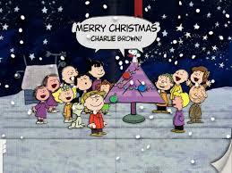 charlie brown christmas ipad wallpaper. Wonderful Christmas A Charlie Brown Christmas SCREENSHOTS To Christmas Ipad Wallpaper E