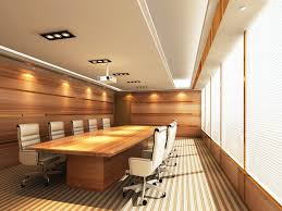 design your office online. Is It Time To Update Your Office Furniture? Design Online
