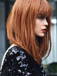 Hairstyle Trends 2016 fall winter 20152016 hairstyle trends bemvestir all about 2750 by stevesalt.us