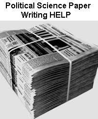 pay to write essays teknikhandboken pay to write essays