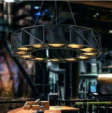 industrial style lighting for home. Industrial Style Lighting For Home New Fixtures . N