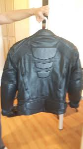 whole leather motorcycle distributor men s black whole leather motorcycle distributor vulcan nf 8141 a armored mens jacket with perforated panels myleather
