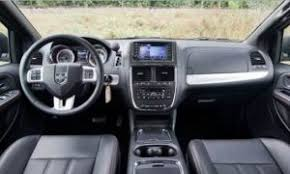 2018 dodge wagon. simple dodge 2018 dodge magnum srt8 interior and upholstery photos on dodge wagon