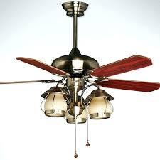 antique looking ceiling fans antique style ceiling fan old world ceiling fans with lights antique antique ceiling fans india