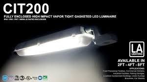 LIGHTBULB WHOLESALER 52000 329 HBAY160L40K 133W LED FROSTED Nsf Lighting Fixtures