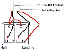two way switch wiring diagram uk wiring diagram 2 way switch wiring diagram uk schematics and diagrams