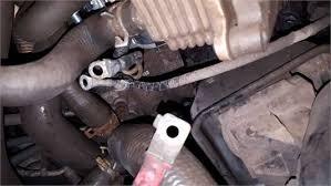 solved hi i got a 51 reg ford transit Ford Starter Motor Wiring