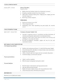 Subway Resume Cover Letter Ideas On Cover Letter Ideas Fascinating Subway Resume