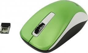Компьютерные <b>мыши Genius</b> – купить компьютерную <b>мышь</b> ...